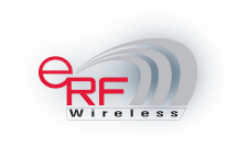 http://erfwireless.com/images/logo.png